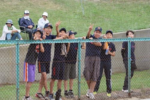 2011-8-20-太陽新人戦-100