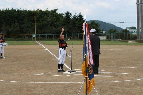2011-8-20-太陽新人戦-077