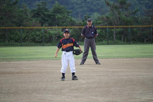2011-8-20-太陽新人戦-108