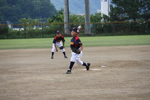 2011-8-20-太陽新人戦-113