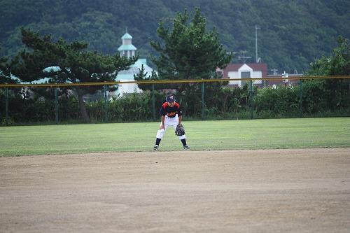 2011-8-20-太陽新人戦-110