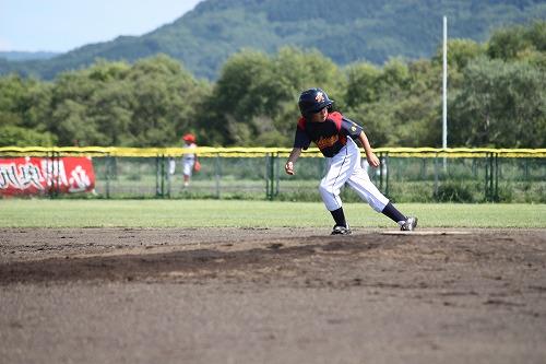 2011-8-20-太陽新人戦-200