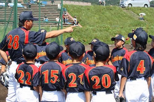 2011-8-20-太陽新人戦-176