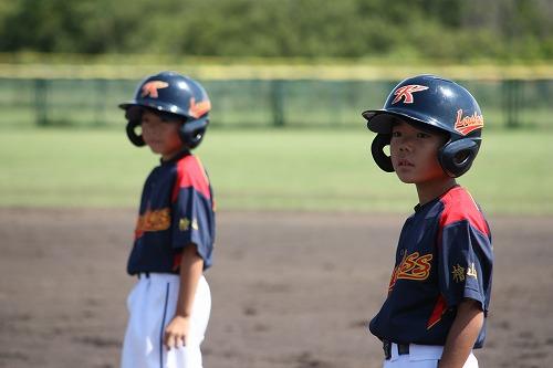 2011-8-20-太陽新人戦-241