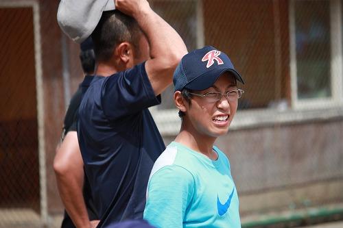 2011-8-28-練習試合⑧-168