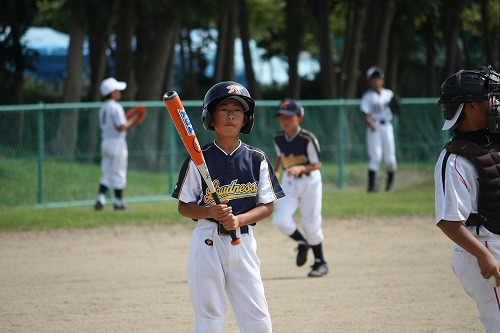 2011-8-28-練習試合⑧-077
