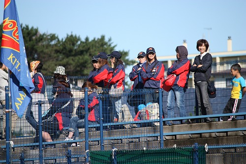 2011-9-24-秋季大会②-119