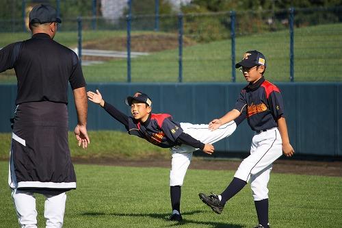 2011-9-24-秋季大会②-039
