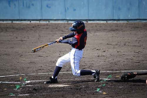 2011-9-24-秋季大会②-266