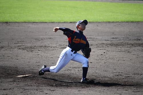 2011-9-24-秋季大会②-287