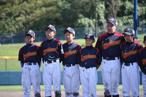 2011-9-24-秋季大会②-420