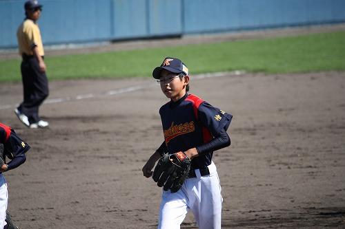 2011-9-24-秋季大会②-354