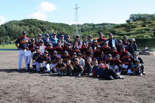 2011-9-24-秋季大会②-464