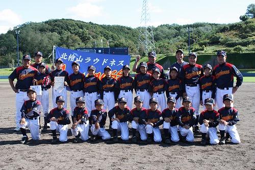 2011-9-24-秋季大会②-454