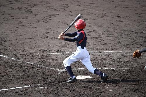 2011-10-3-函館オールスター-146