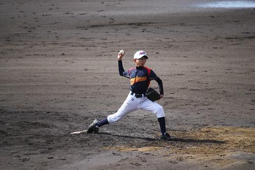 2011-10-3-函館オールスター-106