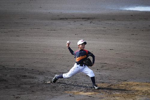 2011-10-3-函館オールスター-055