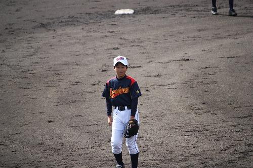 2011-10-3-函館オールスター-078