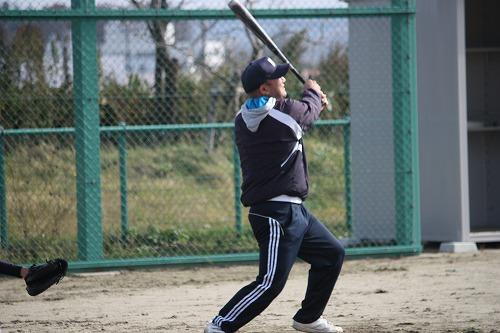 2011-10-30-グランド納め-277