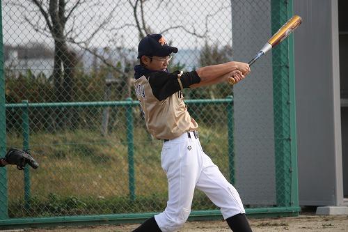 2011-10-30-グランド納め-278