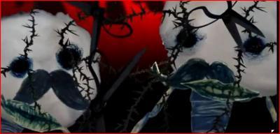 諤悶>_convert_20110718145514