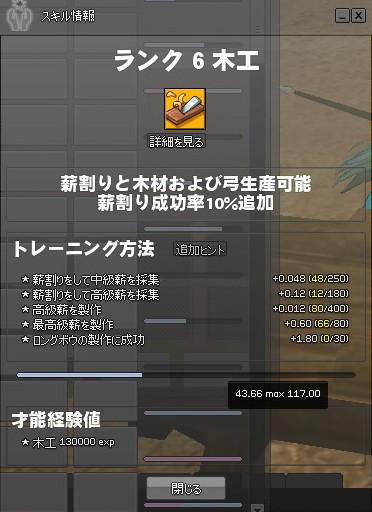 mabinogi_2013_02_18_001.jpg