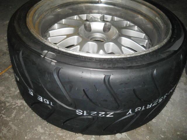 20091205 (128)