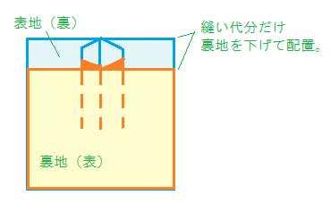3_20130131105906.jpg