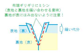 4_20130131105907.jpg
