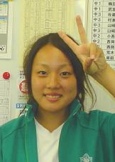 藤枝さん 生徒 夏見