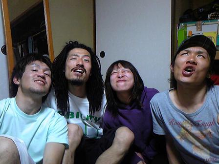 DVC00144t.jpg