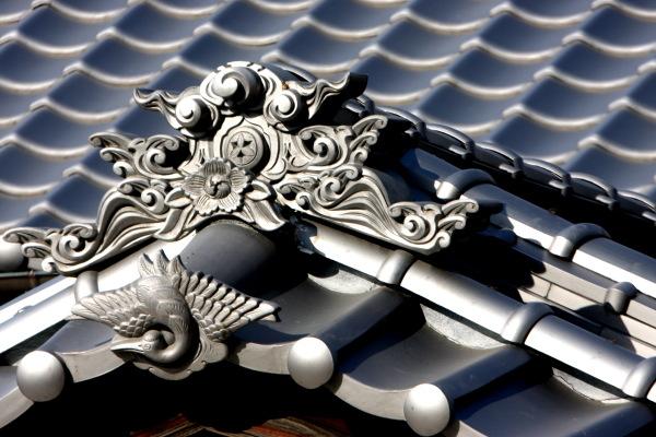 http://blog-imgs-36.fc2.com/s/h/a/shakunagakawara/IMG_3965.jpg