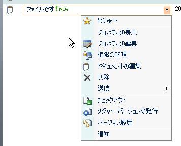20100514-1.jpg