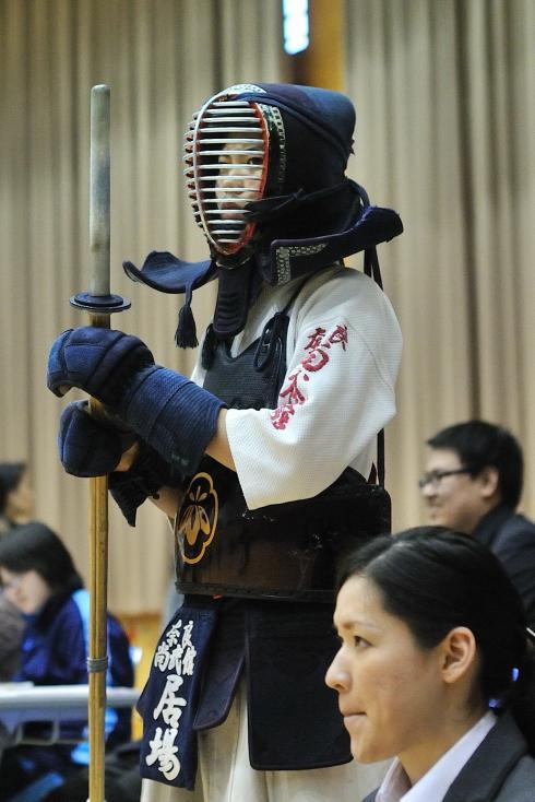 DSC_6750-邵ヲ_convert_20120321174321