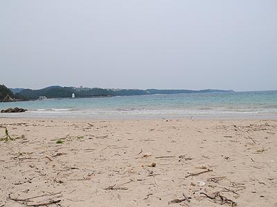 110429_瀬嵩の浜02