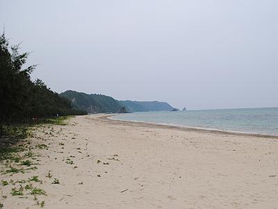 嘉陽の海岸_02