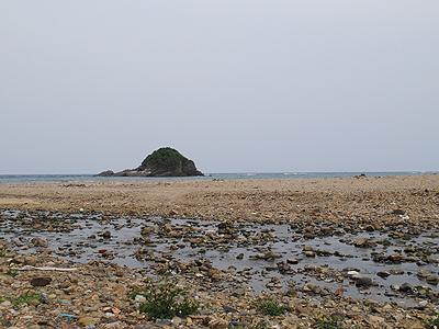 天仁屋の海岸_01