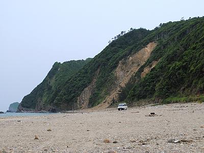 天仁屋の海岸_02