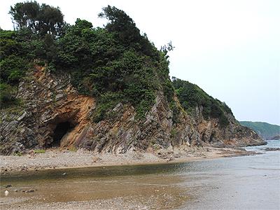 天仁屋の海岸_03