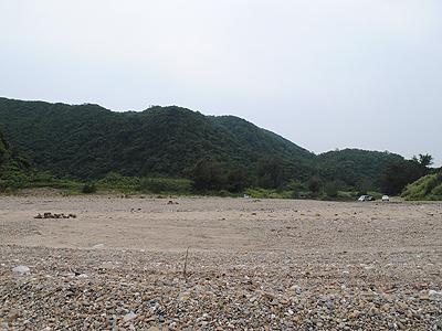 天仁屋の海岸_04