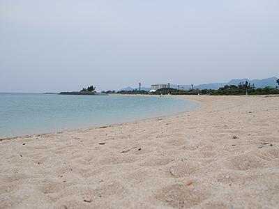 名護のビーチ_01