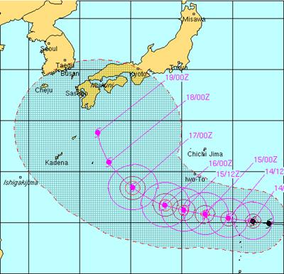 台風6号-01