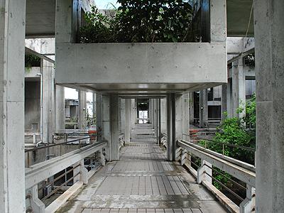 那覇市民体育館-01