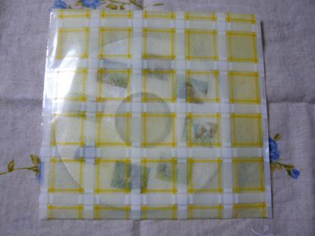 P1030322_convert_20110527001337.jpg