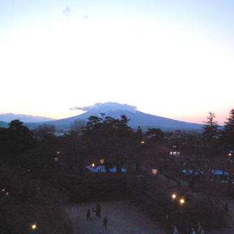100424iwakiyama.jpg