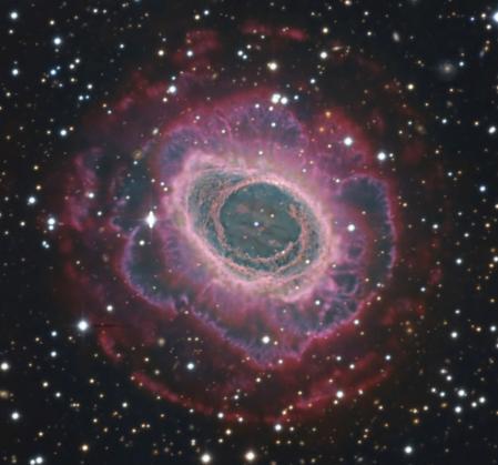 M57 _big  b