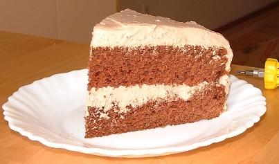 cake2_20091119135637.jpg