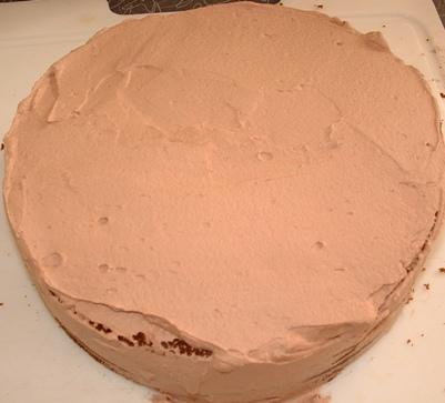 cake_20091119135637.jpg