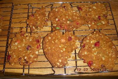 oatscookie2.jpg
