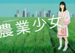 saiji_066_top.jpg